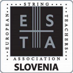 ESTA Slovenia
